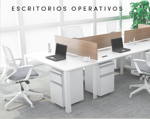 ESCRITORIOS-OPERATIVOS