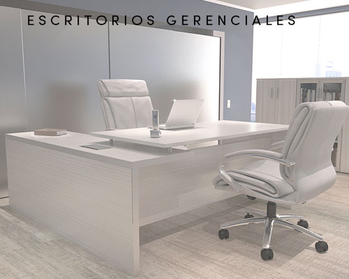 ESCRTORIOS-GERENCIALES