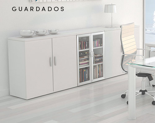 GUARDADOS