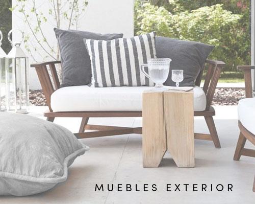 MUEBLES-EXTERIOR