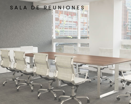 SALA-DE-REUNIONES