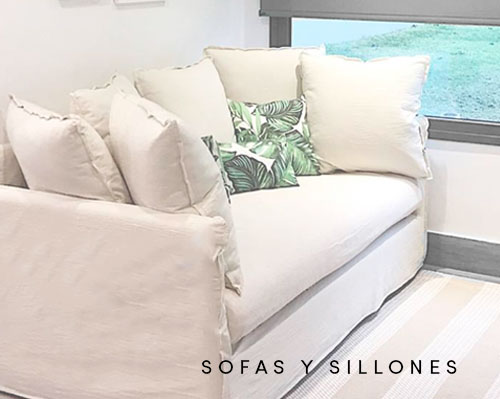 SOFAS-Y-SILLONES-2