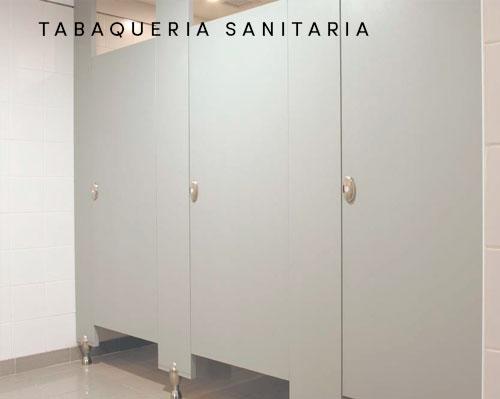 TABAQUERIA-SANITARIA