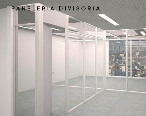 paneleria-divisoria